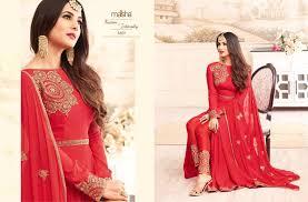 maisha 4600 series designer salwar kameez catalog wholesale online
