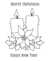 Xmas Coloring Pages Joomla Merry Coloring Pages Printable