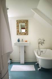 3464 best bath images on pinterest bathroom ideas room and