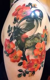 featured shop black 13 tattoo parlor u2022 perfect tattoo artists