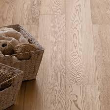wood flooring homebase meze
