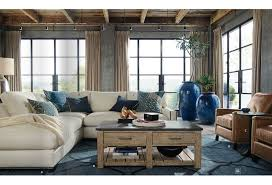 pottery barn look march 2016 a style all your own