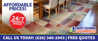 Area Rug Cleaning Service Los Angeles Area Rug Cleaning Los Angeles Carpet Cleaning Services