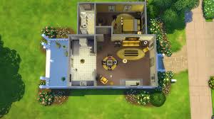 starter homes thread page 20 u2014 the sims forums