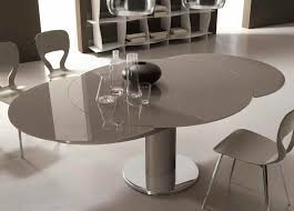 Folding Dining Table For Small Space Dinning Folding Dining Table Glass Top Dining Table Dining Table