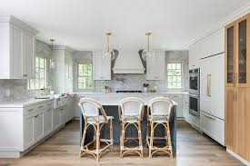 are grey kitchen cabinets timeless timeless kitchen renovation home bunch interior design ideas