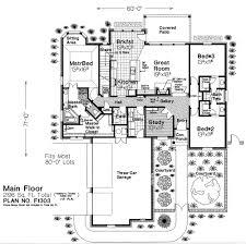 f1303 fillmore u0026 chambers design group
