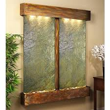 fountain for home decoration how to integrate interior wall fountains in your home décor wall