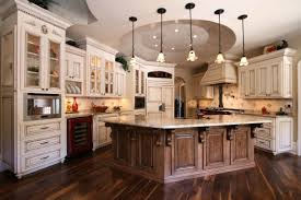 Limed Oak Kitchen Cabinets Whitewash Kitchen Cabinets Inpiration Of White Washed Kitchen