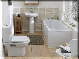 6 cute small bathroom design tips ewdinteriors