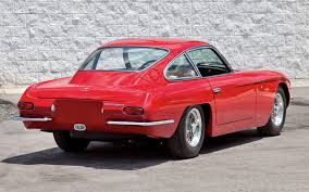 vintage lamborghini 400gt lamborghini 400 gt 2 2 1966 wallpapers and hd images car pixel