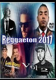 despacito asli reggaeton 2017 2 hd dvd 40 videos luis fonsi despacito daddy yankee