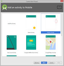 gridview android android gridview tutorial