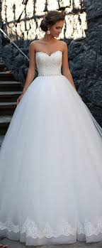 wedding wishes dresses best 25 gown dresses ideas on gowns