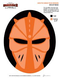 pumpkin mask for halloween movie themed halloween costumes for kids bonus downloadable