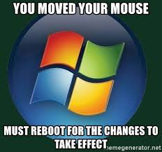Windows Meme - windows meme generator