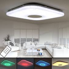 led lampe dimmbar led lampen dimmbar wohnzimmer wunderbar lampe wohnzimmer led