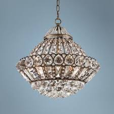 Glass Chain Chandelier Maria Theresa Crystal Chandelier Brass Strass Chandeliers Glass