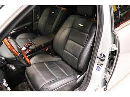 2007 mercedes benz s65 amg for sale in nashville tn stock