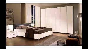 temperature chambre a coucher décoration chambre decoration 76 toulon 29180144 bois