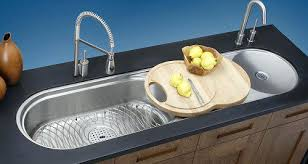 elkay kitchen sinks undermount elkay kitchen sinks and kitchen sinks elkay granite undermount