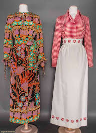 5378 best sewing historical 70 u0027s images on pinterest vintage