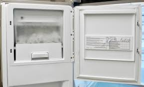 black friday deals at home depot ice makers whirlpool wrf995fifz refrigerator review reviewed com refrigerators