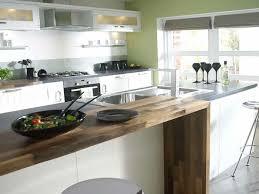 ikea modern kitchen cabinets kitchen decoration