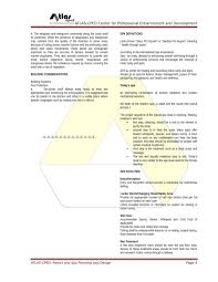 kitchen design guidelines planning and design guidelines for tourism estates resorts and