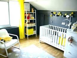 peinture pour chambre bebe couleur chambre bebe mixte chambre enfant mixte affordable couleur