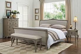 white and oak bedroom furniture uv furniture