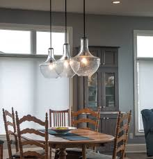 kichler kitchen lighting kichler everly pendant in kitchen gross electric