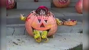 best halloween pumpkins youtube