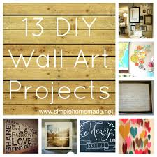 diy kitchen wall ideas wall arts craft room wall diy kitchen wall decor endearing