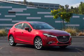 what country mazda cars from who owns what a comprehensive breakdown of car conglomerates
