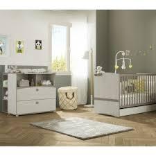 chambre bebe bebe9 5 idées pour une chambre bébé tendance ella de folles envies