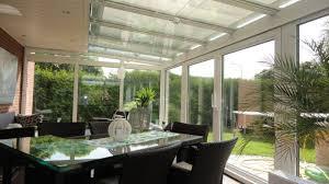 veranda vetro veranda tutto vetro veranda a vetro chirenti a lecce sihappy