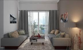 Ideen F Wohnzimmer Streichen Herausragende Wohnzimmer Design Grau Die Jeder Sehen Sollte