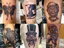 stipple tattoos u2013 moth and dagger tattoo studio