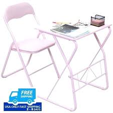 bulk tables and chairs folding chairs for sale vivoactivo com