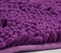 chenille area rug 4 u0027 x 6 u0027 radiant orchid cheap dorm rugs for