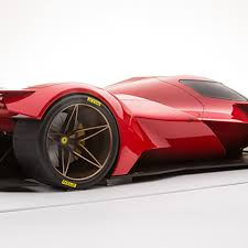 ferrari truck concept ferrari le mans prototype doesn u0027t exist but it should