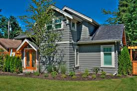 Small Craftsman Home Plans Small Craftsman House Trendy Plans Cottage Style Homes Small