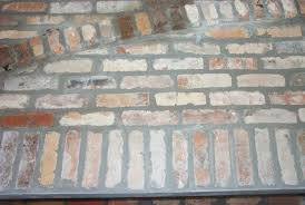 Basket Weave Brick Patio by Estimating Brick Paver U0027s Price Suppliers Of Rare Antique Brick