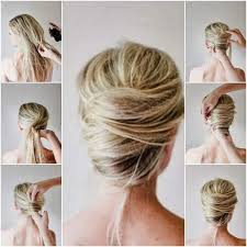 hair updo for women with very thin hair 46 best ideas for hairstyles for thin hair
