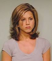 the rachel haircut on other women rachel green wikipedia