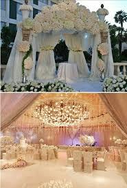 883 best wedding venue decor images on pinterest marriage dream
