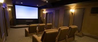 Home Theater Lighting Design Home Design - Home theater lighting design