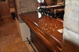where to buy kitchen backsplash kitchen kitchen counters and backsplash ideas decorative metal