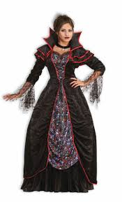 halloween costumes for girls scary 50 best vampire costumes images on pinterest vampire